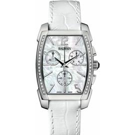 Женские часы Balmain B5215.22.84, фото 1