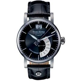 Мужские часы Bruno Sohnle 17.13073.741, фото 1