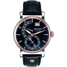 Оригинальные часы 17.63073.747