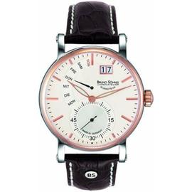 Оригинальные часы 17.63073.247