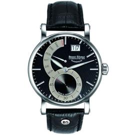 Мужские часы Bruno Sohnle 17.13073.781, фото 1