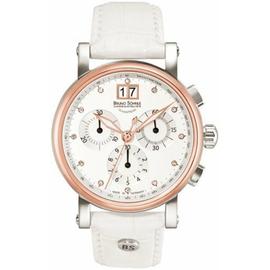 Женские часы Bruno Sohnle 17.63115.951, фото 1