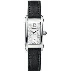 Женские часы Balmain B3671.32.14, фото 1