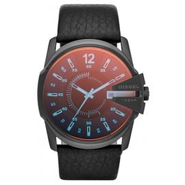 Мужские часы Diesel DZ1657, фото 1