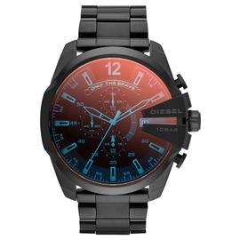 Мужские часы Diesel DZ4318, фото 1