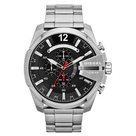 Мужские часы Diesel DZ4308, фото 1