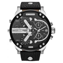 Мужские часы Diesel DZ7313, фото 1