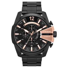 Мужские часы Diesel DZ4309, фото 1