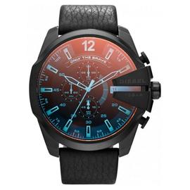 Мужские часы Diesel DZ4323, фото 1