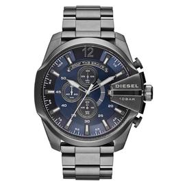 Мужские часы Diesel DZ4329, фото 1