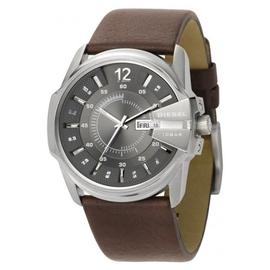 Мужские часы Diesel DZ1206, фото 1