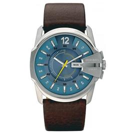 Мужские часы Diesel DZ1399, фото 1