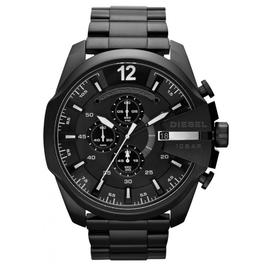 Мужские часы Diesel DZ-4283, фото 1