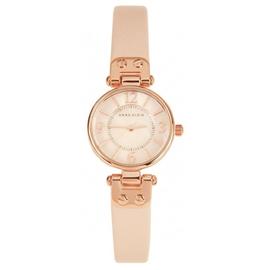 Женские часы Anne Klein 10-9442RGLP