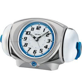 Настольные часы Seiko QHK045S, фото