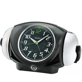 Настольные часы Seiko QHK045K, фото