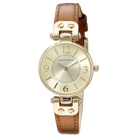 Женские часы Anne Klein 10/9442CHHY, фото 1