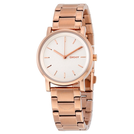 Женские часы DKNY NY2344, фото 1