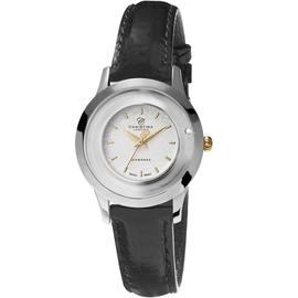 Женские часы Christina Design 300BWBL, фото