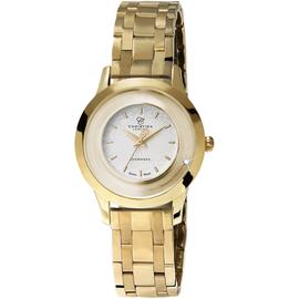Женские часы Christina Design 300GW, фото 1