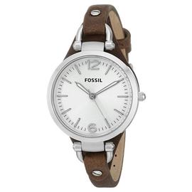 Мужские часы Fossil ES3060