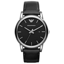 Мужские часы Emporio Armani AR1692, фото