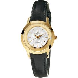 Женские часы Christina Design 300GWBL, фото 1