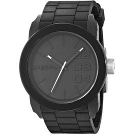 Мужские часы Diesel DZ1437, фото