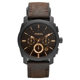 Мужские часы Fossil FS4656