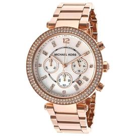 Женские часы Michael Kors MK5491, фото 1