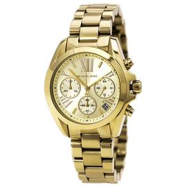 Женские часы Michael Kors MK5798