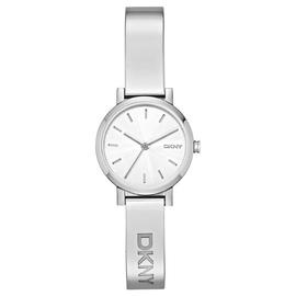 Женские часы DKNY NY2306, фото 1
