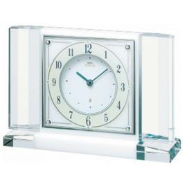 Настольные часы Seiko AHW564W, фото