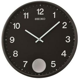 Настенные часы Seiko QXC235K, фото