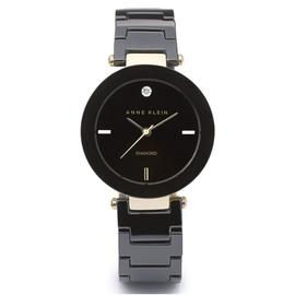 Женские часы Anne Klein AK/1018BKBK, фото 1