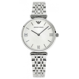 Женские часы Emporio Armani AR1682