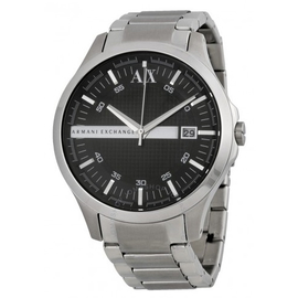Мужские часы Armani Exchange AX2103, фото 1