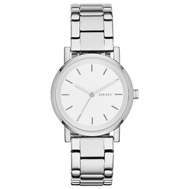 Женские часы DKNY NY2342, фото 1