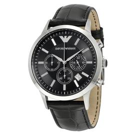Мужские часы Emporio Armani AR2447, фото