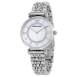 Женские часы Emporio Armani AR1908