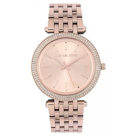 Женские часы Michael Kors MK3192