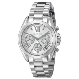 Женские часы Michael Kors MK6174