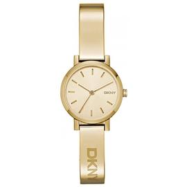 Часы DKNY NY2307, фото 1