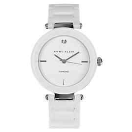 Женские часы Anne Klein AK-1019WTWT