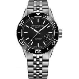 Мужские часы Raymond Weil 2760-ST1-20001, фото