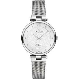 Женские часы Atlantic 29037.41.21MB, фото