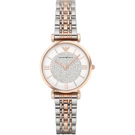 Женские часы Emporio Armani AR1926, фото