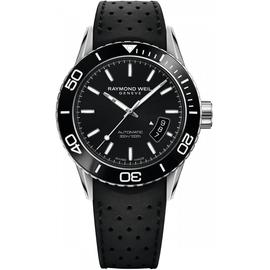 Мужские часы Raymond Weil 2760-SR1-20001, фото
