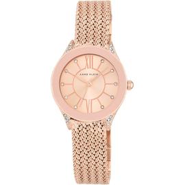 Женские часы Anne Klein AK/2208RGRG, фото
