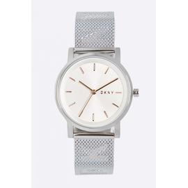Женские часы DKNY NY2620, фото 1